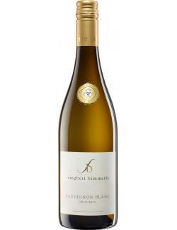 Bimmerle Sauvignon Blanc Weißwein trocken