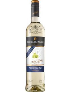 Michel Schneider Chardonnay alkoholfrei