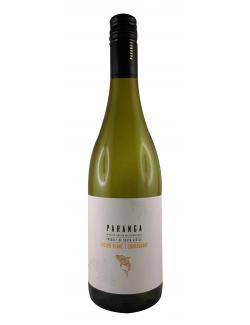 Paranga Chenin Blanc I Chardonnay Weißwein trocken