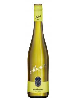 Mumm & Co. Chardonnay Weißwein trocken