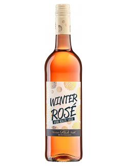 Weinhaus Flick Winter Rosé Glühwein