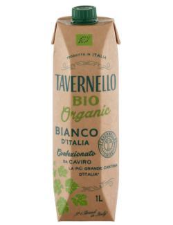 Tavernello Bianco Vino d'Italia trocken
