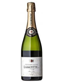Lamotte & Cie Champagne Brut