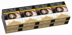 Marlboro Gold OP 3XL-Box