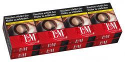 L&M Red Label XL-Box