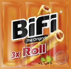 Bifi Roll 3er