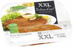 Tillman's XXL Schnitzel nach Wiener Art (250 g) - 4043362684934