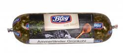 Bley Ammerländer Grünkohl (500 g) - 4005790000007