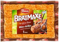 Meica Bratmaxe Würz-Griller