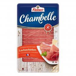Reinert Chambelle Lachsschinken (60 g) - 4006229708211