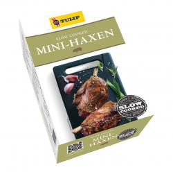 Tulip Slow Cooked Mini-Haxen