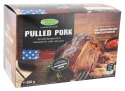 Tillman's Pulled Pork