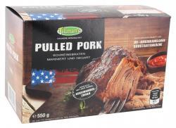 Tillman's Pulled Pork