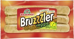 Wiesenhof Bruzzler Veggie
