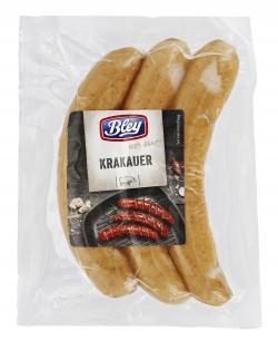 Bley Krakauer