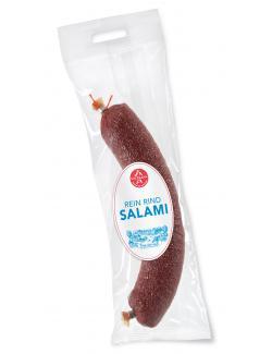 Wiltmann Rind-Salami