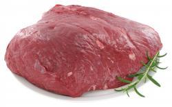 Argentinische Rinderhüfte - 10248
