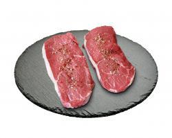 Argentinische Rinder Roastbeef