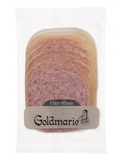 Goldmarie Frühstücksfleisch