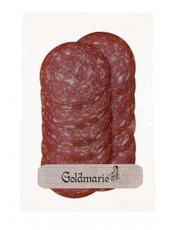Goldmarie Holsteiner Bauernmettwurst