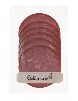 Goldmarie Hademarscher Schinkenmettwurst