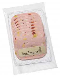 Goldmarie Eipastete (100 g) - 4000325065643