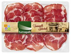 Fumagalli Coppa (100 g) - 8002469572212