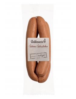 Goldmarie Wiener Würstchen