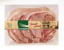 Fumagalli Porchetta Krustenbraten vom Schwein