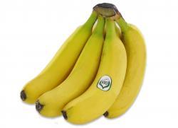 Bio Bananen - 2011640240914