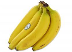 Bananen - 2022360086324