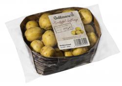 Goldmarie Kartoffel-Lieblinge festkochend