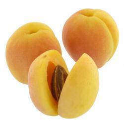 NaturWert Bio Aprikosen