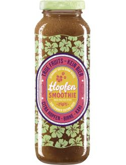 True fruits Hopfen Smoothie
