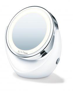 Beurer Kosmetikspiegel