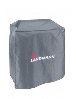 Landmann Wetterschutzhaube