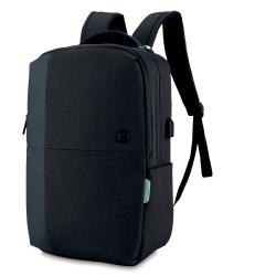 Swissdigital Design Rucksack