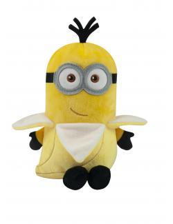 Minions Banane