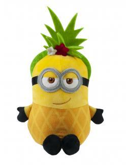 Minions Ananas