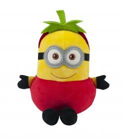 Minions Tomate
