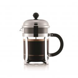 Bodum Chambord Kaffeebereiter 0,5 Liter/4Tassen