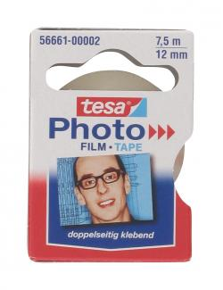 Tesa Photo Film