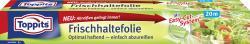 Toppits Frischhaltefolie (20 M) - 4006508196722