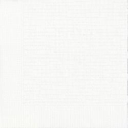 Duni Servietten classic 40x40cm weiß