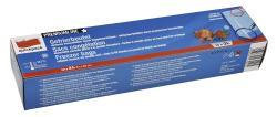 Quickpack Gefrierbeutel 3l Premiumline mit Standboden