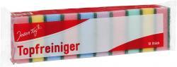 Jeden Tag Topfreiniger - 4306188048961
