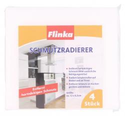 Flinka Schmutzradierer (1 St.) - 4002810111460