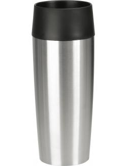 Emsa Travel Mug Thermobecher 0,36 Liter