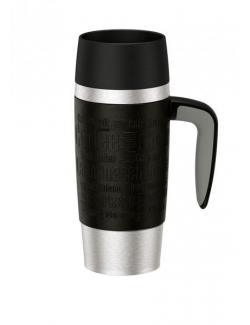 Emsa Travel Mug Isolierbecher 0,36 Liter