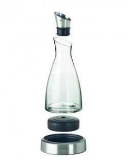 Emsa Ersatzglaskörper für Flow Kühlkaraffe 1 Liter